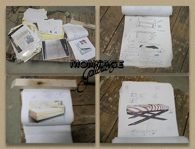 CSI-Montage_Galleries_Our_Process_01