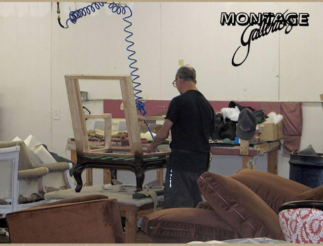 CSI-Montage_Galleries_Our_Process_04
