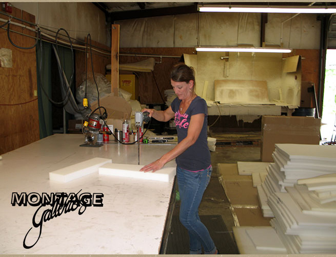 CSI-Montage_Galleries_Our_Process_08