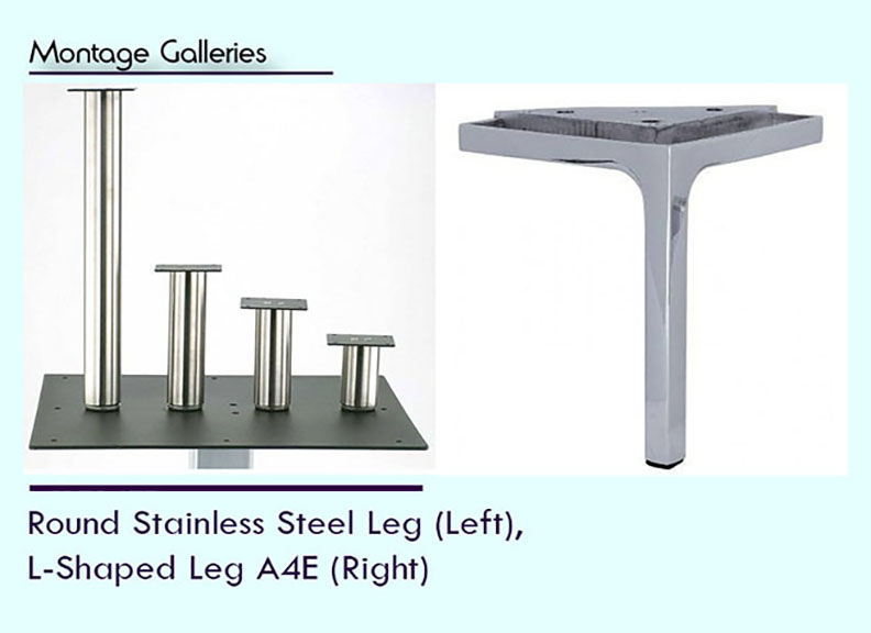 CSI-Montage_Galleries_Our_Process_10_Stainless_Steel_Legs