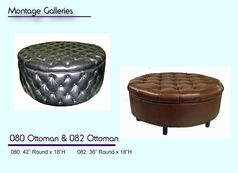 CSI_Montage_Galleries_080_Ottoman_082_Ottoman