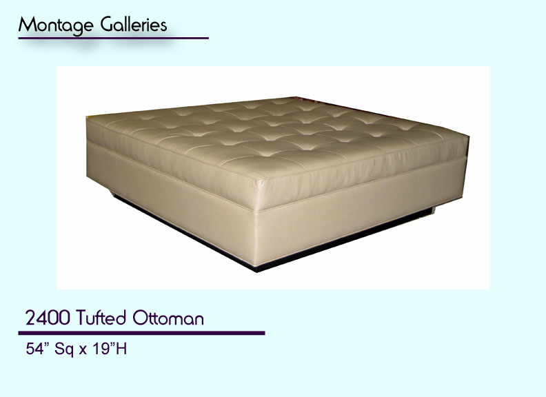 CSI_Montage_Galleries_2400_Tufted_Ottoman