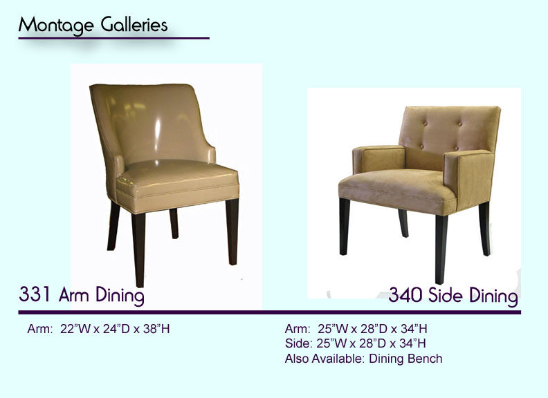 CSI_Montage_Galleries_331_Arm_Dining_Chair