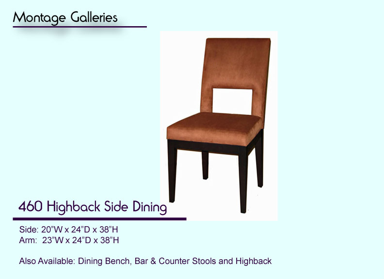 CSI_Montage_Galleries_460_Highback_Side_Dining_Chair