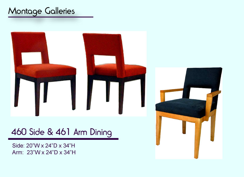 CSI_Montage_Galleries_461_Side_461_Arm_Dining_Chair