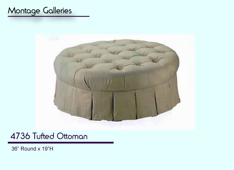 CSI_Montage_Galleries_4736_Tufted_Ottoman