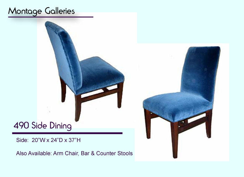 CSI_Montage_Galleries_490_Side_Dining_Chair
