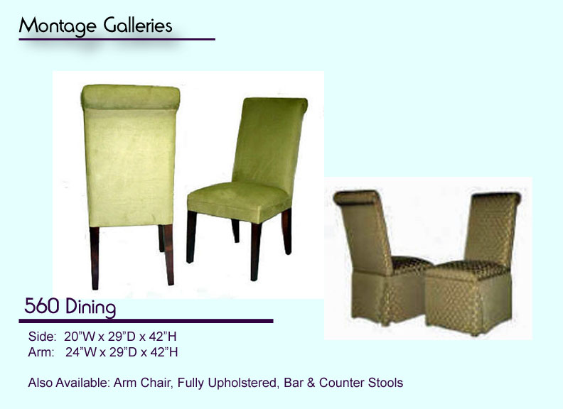 CSI_Montage_Galleries_560_Dining_Chair