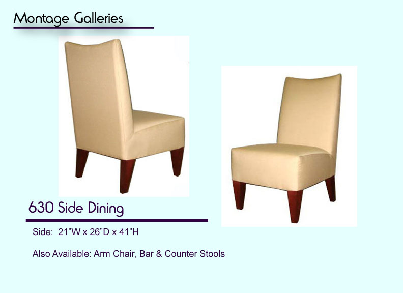 CSI_Montage_Galleries_630_Side_Dining_Chair