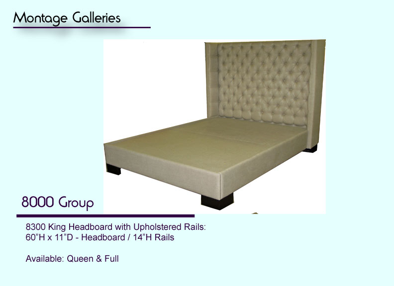 CSI_Montage_Galleries_800_Group_Custom_Bed