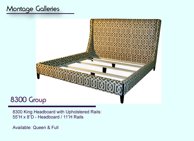 CSI_Montage_Galleries_8300_Group_Custom_Bed