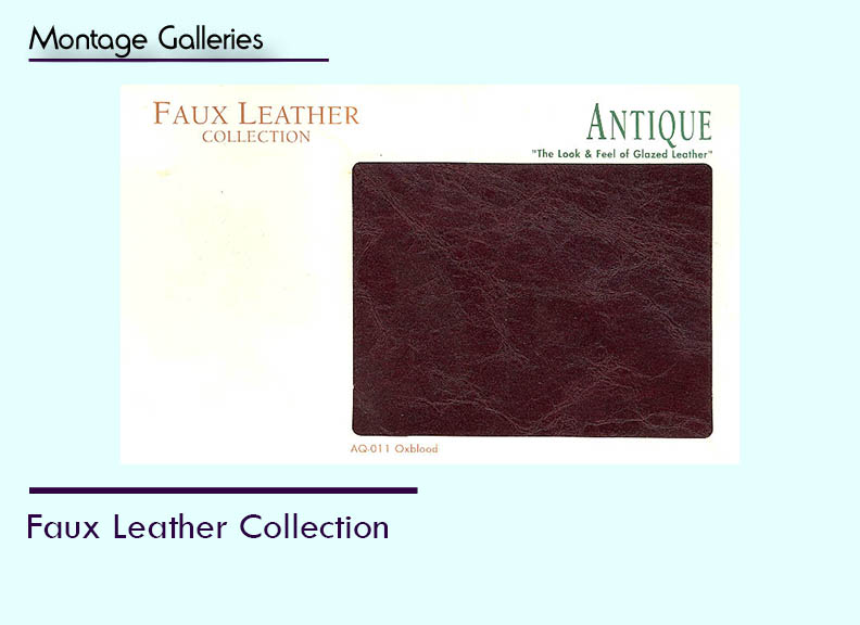 CSI_Montage_Galleries_Fabric_Options_Faux_Leather_Collection