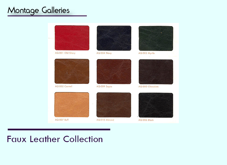 CSI_Montage_Galleries_Fabric_Options_Faux_Leather_Collection_2