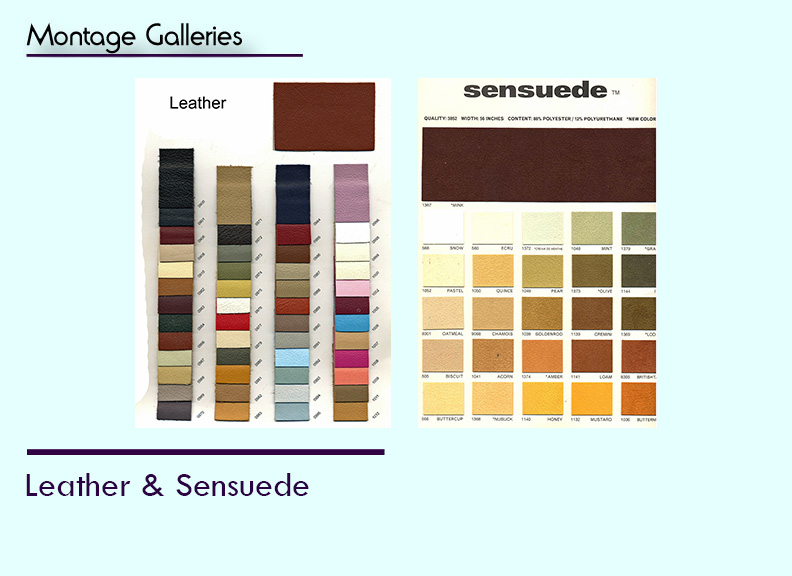 CSI_Montage_Galleries_Fabric_Options_Leather_Sensuede