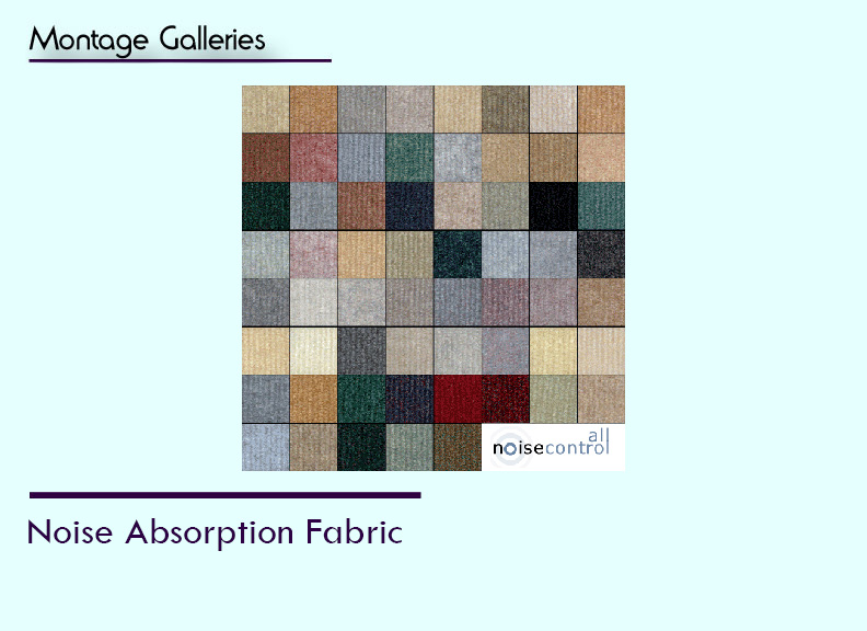 CSI_Montage_Galleries_Fabric_Options_Noise_Absorption