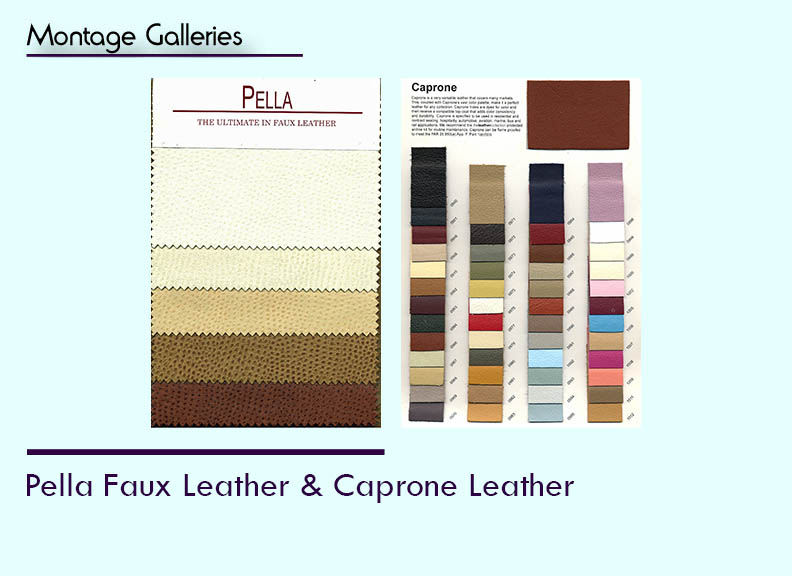 CSI_Montage_Galleries_Fabric_Options_Pella_Faux_Leather_Caprone_Leather
