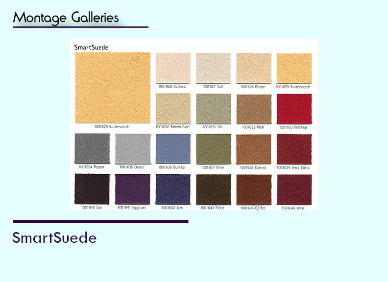 CSI_Montage_Galleries_Fabric_Options_SmartSuede