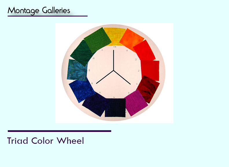 CSI_Montage_Galleries_Fabric_Options_Triad_Color_Wheel