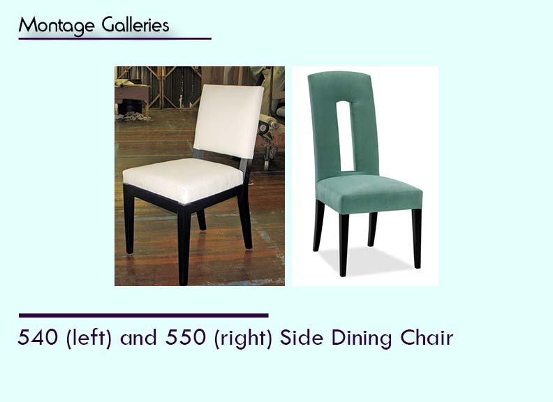 CSI_Montage_Galleries_New_540_550_Side_Dining_Chair