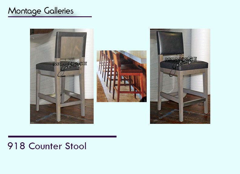 CSI_Montage_Galleries_New_918_Counter_Stool