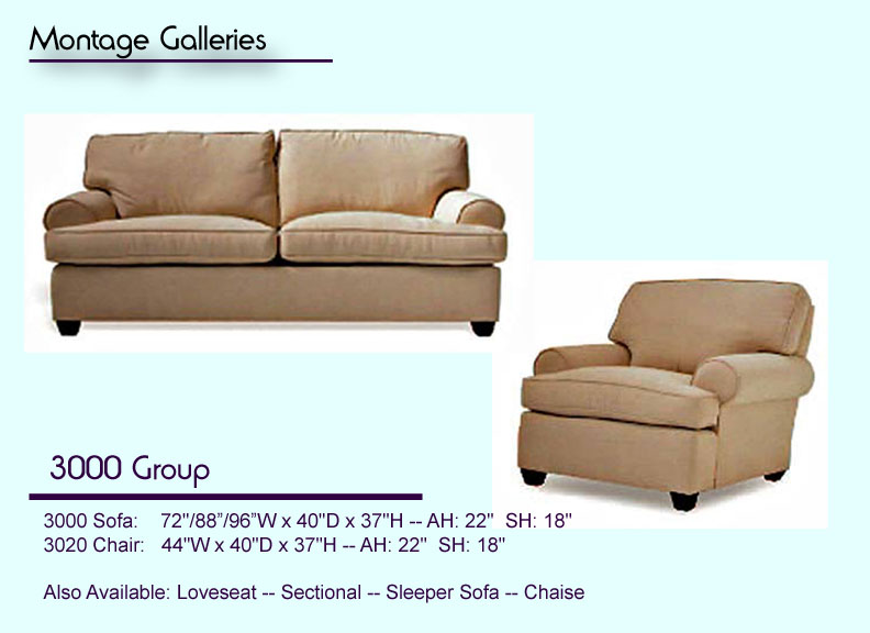CSI_Montage_Galleries_Sofa_3000_Group
