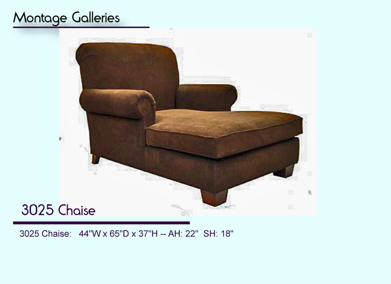 CSI_Montage_Galleries_Sofa_3025_Chaise