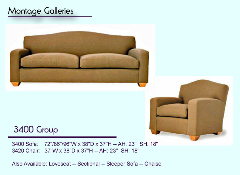 CSI_Montage_Galleries_Sofa_3400_Group