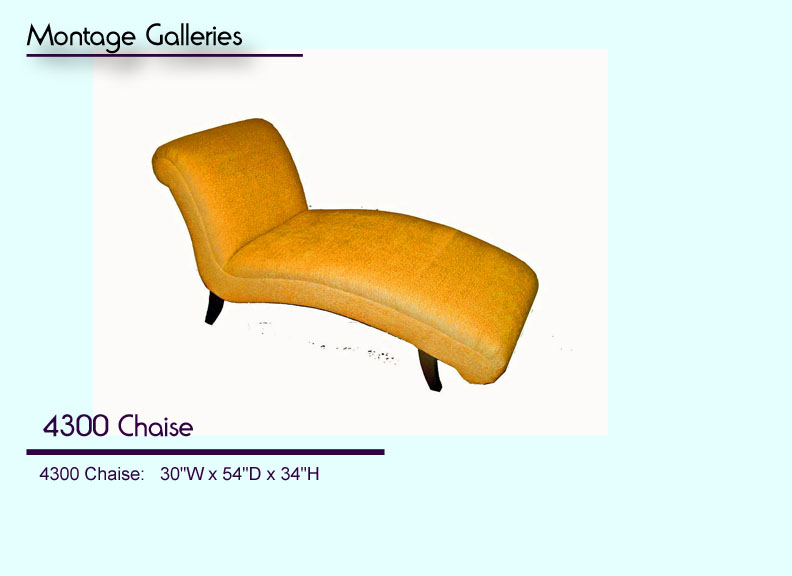 CSI_Montage_Galleries_Sofa_4300_Chaise