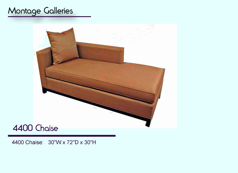 CSI_Montage_Galleries_Sofa_4400_Chaise