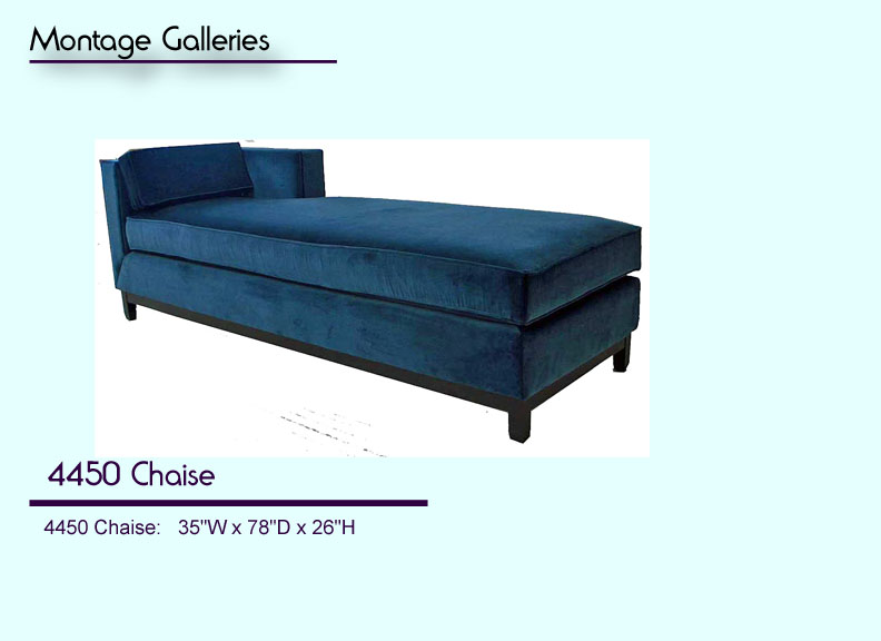 CSI_Montage_Galleries_Sofa_4450_Chaise