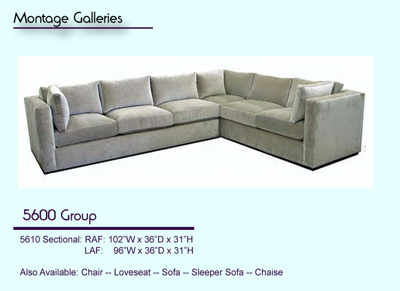 CSI_Montage_Galleries_Sofa_5600_Group