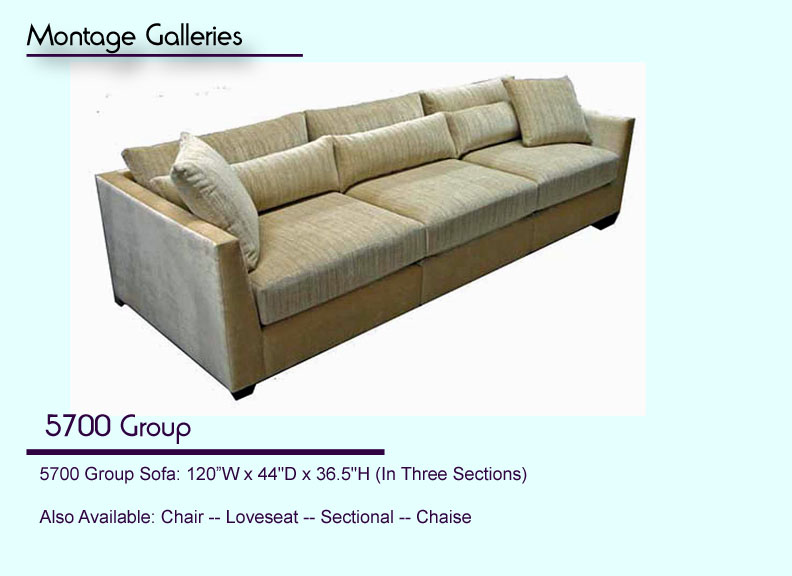 CSI_Montage_Galleries_Sofa_5700_Group
