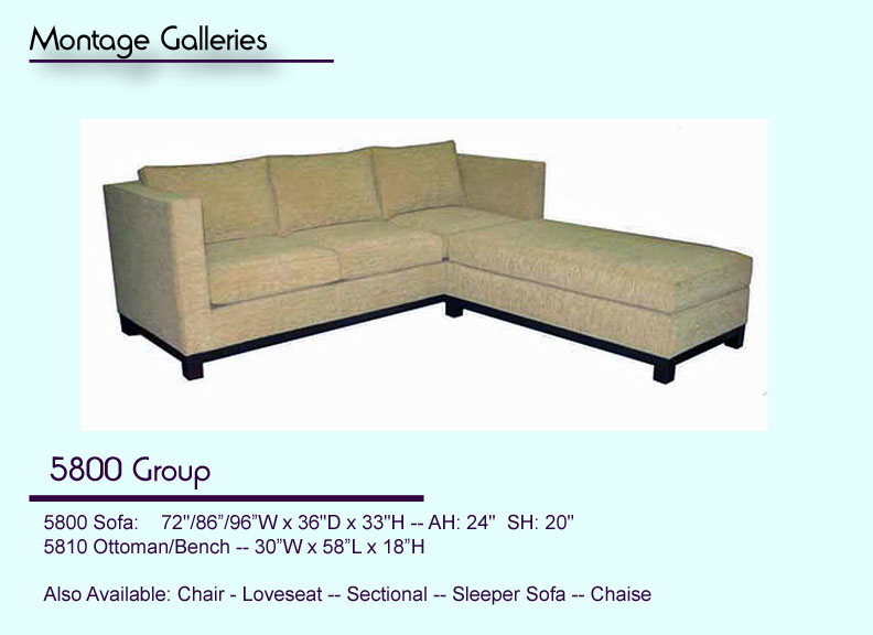 CSI_Montage_Galleries_Sofa_5800_Group