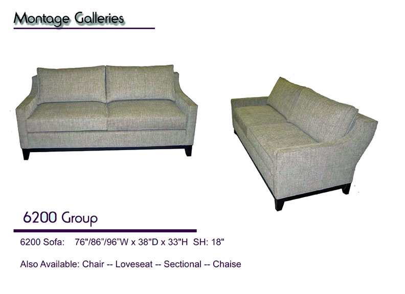 CCSI_Montage_Galleries_Sofa_6200_Group