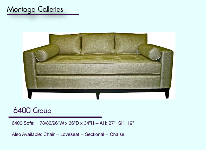 CSI_Montage_Galleries_Sofa_6400_Group