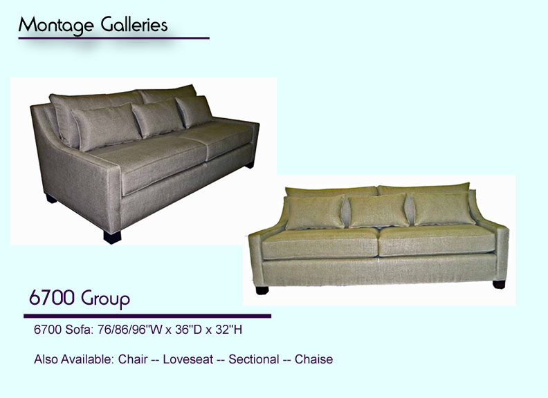 CSI_Montage_Galleries_Sofa_6700_Group