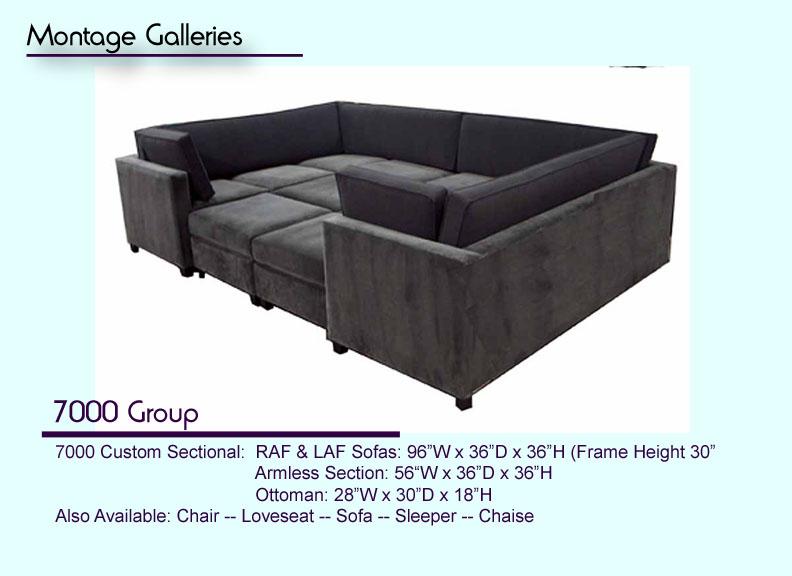 CSI_Montage_Galleries_Sofa_7000_Group