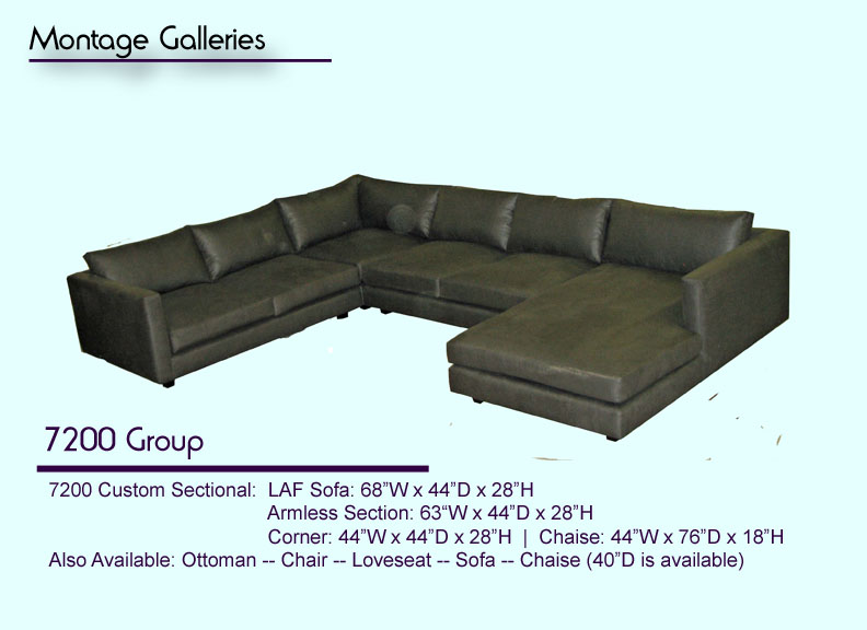 CSI_Montage_Galleries_Sofa_7200_Group