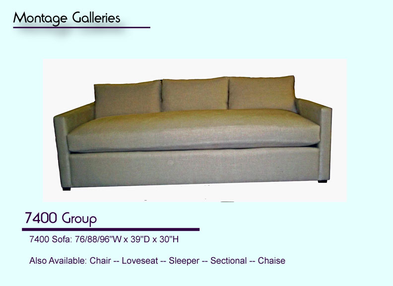 CSI_Montage_Galleries_Sofa_7400_Group