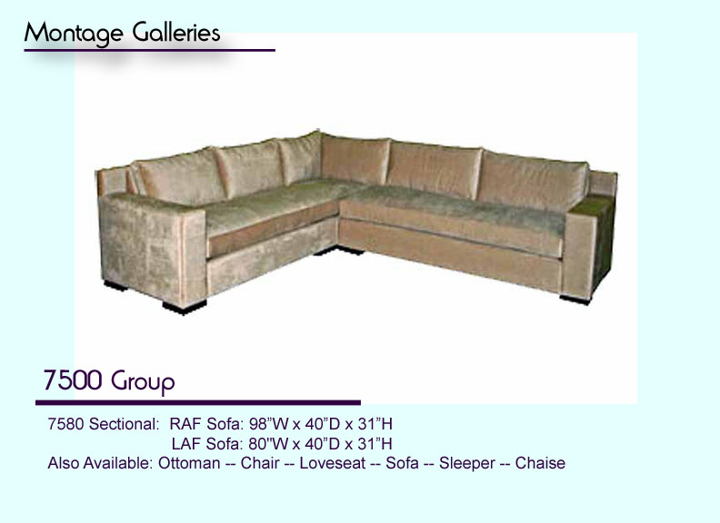 CSI_Montage_Galleries_Sofa_7500_Group