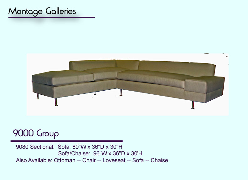 CSI_Montage_Galleries_Sofa_9000_Group