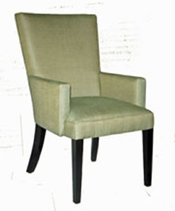 612 Arm Chair
